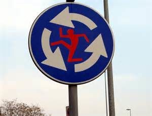 clet trafic signs 1